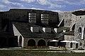 Silversmithing Museum Ioannina.jpg