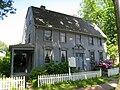 Simeon Belden House - Wethersfield, CT.JPG