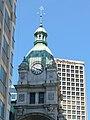 Sinclair Centre Vancouver 01.JPG