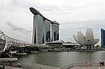 Singapore 5 (31309630054).jpg