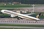 Singapore Airlines Boeing 777-300ER Zhu-1.jpg