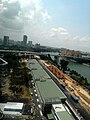 Singapore F1 - startfinish straight.jpg