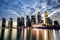Singapore Skyline at Dusk.jpg