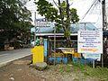 Siniloan,Pangil,Real,Quezonjf9975 27.JPG