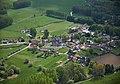 Sint-Agatha-Rode aerial photo A.jpg