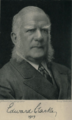 Sir Edward Clarke, 1918.PNG