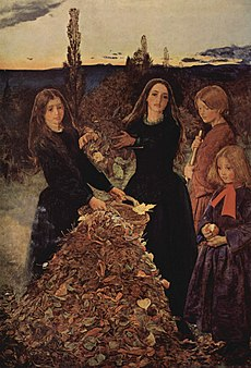 Sir John Everett Millais 001.jpg