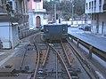 Sistema funicolare Trieste.JPG