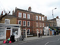 Site of Medieval Mansion - 173 Stoke Newington Church Street N16.jpg
