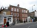 Site of Medieval Mansion - 173 Stoke Newington Church Street N16.jpg