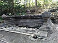 Situs Petirtaan Cabean Kunti di Boyolali.jpg