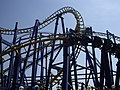 Six Flags México - Batman the Ride.jpg