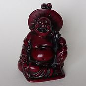 Six Laughing Buddha (2).jpg