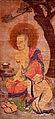 Sixteen Arhats (Shōbōji Ōshū).jpg