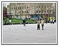 Skaters - panoramio.jpg