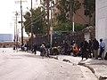 Skid Row, Los Angeles USA - panoramio.jpg