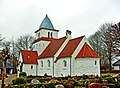 Skjoldbjerg kirke (Billund).JPG
