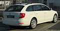 Skoda Superb Combi II rear-1 2010821.jpg