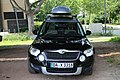 Skoda Yeti 2012 13 (11399681015).jpg