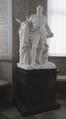 Skulptur, 1833 - Skoklosters slott - 103781.tif