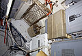 Skylab Multiple Docking Adapter - Internal Aft View 7034689.jpg