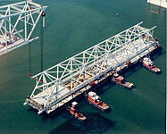 Skyway Bridge 4.jpg
