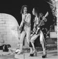 Slade - TopPop 1973 08.png