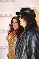 Slash, Perla Hudson (7029670817).jpg