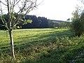 Slatiny - panoramio (2).jpg