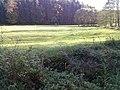 Slatiny - pohled do prostoru zaniklé vsi - panoramio.jpg