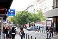 Slaveykov square Sofia 2012 PD IMG 2753.jpg