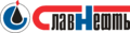 Slavneft logo.png