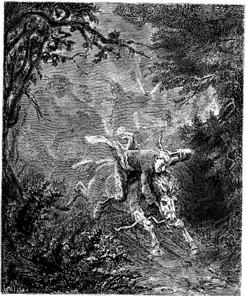 Sleepy Hollow (1864) 51.jpg