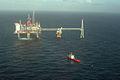 Sleipner oil field.jpg