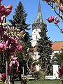 Slovakia Town Presov 204a.jpg