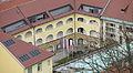 Slovenia, Ljubljana 099 (16438406773).jpg