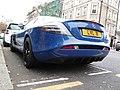 Slr blue (6538013715).jpg