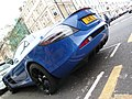 Slr blue (6538015827).jpg