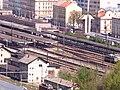 Smíchovské nádraží ze Zlíchova - panoramio (3).jpg