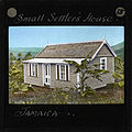 Small Settlers House, Jamaica, ca.1875-ca.1940 (imp-cswc-GB-237-CSWC47-LS11-055).jpg