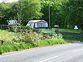 Small camping site - geograph.org.uk - 439104.jpg