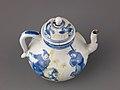 Small covered wine pot or teapot MET SLP1731.jpg
