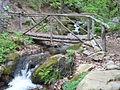 Smolarski vodopad 2008 (4).JPG
