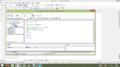 Snímek obrazovky (1).png