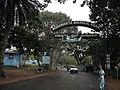 Snap from Bannerghatta National Park Bangalore 8713.JPG