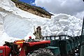 Snow In truck.jpg