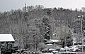 Snow from Winter Storm Skylar (12 March 2018) (Morehead, Kentucky, USA).jpg