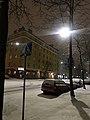 Snowy day at helsink.jpg