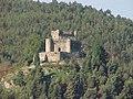 Sobroso Castle.jpg