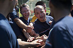 Soccer match with Brazilian navy 140806-N-MD297-475.jpg